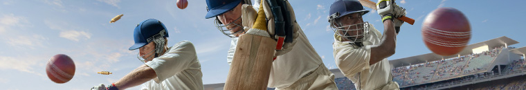 cricket betting odds india