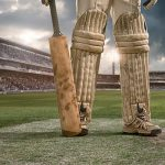 cricket betting rules