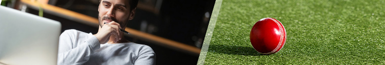 cricket betting strategy online