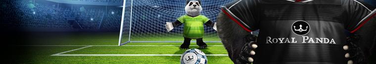 royalpanda football