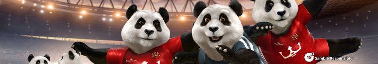 royal panda sportsbook