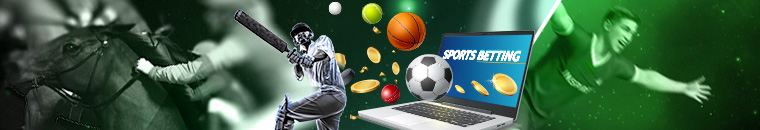 bgo sports