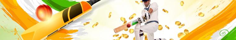 cricket gambling india