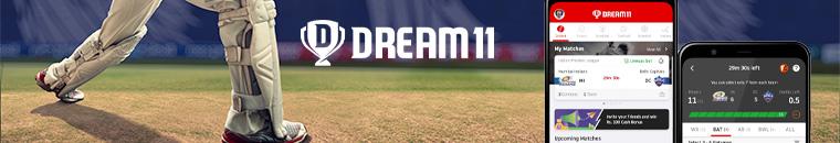 fantasy cricket sites