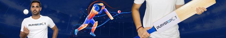fantasy cricket india